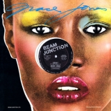 Grace Jones -  Sorry That's The Trouble(Vinil) '1976