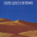 Deuter - Silence Is The Answer '1981
