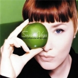 Suzanne Vega - Nine Objects Of Desire '1996