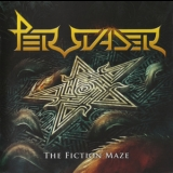 Persuader - The Fiction Maze '2014