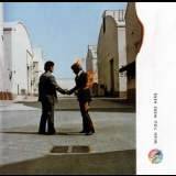 Pink Floyd - Wish You Were Here (1994 Remastered) '1975