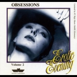 Various Artists - Erotic Evening.obsessions '1996