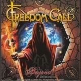 Freedom Call - Beyond '2014