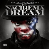 Papoose - The Nacirema Dream '2013
