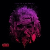 Prodigy, The - Albert Einstein '2013