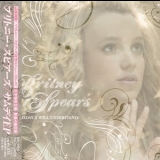 Britney Spears - Someday (I Will Understand) [EP] '2005