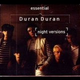 Duran Duran - Essential (night Versions) '1998