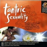 Llewellyn - Tantric Sexuality '1999