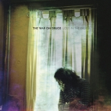 War On Drugs, The - Lost In The Dream '2014