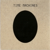 Coil - Time Machines '1998