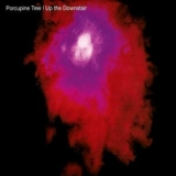 Porcupine Tree - Up The Downstair (2004 Version) '2005