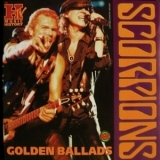 Scorpions - Golden Ballads (CD1) '2001
