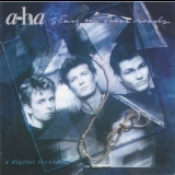 A-ha - Stay On These Roads '1988
