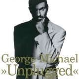 George Michael - Unplugged '1997