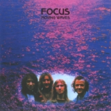 Focus - Moving Waves [k2hd 24-bit Remaster] '1971
