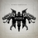 Within Temptation - Hydra (Deluxe Edition) '2014