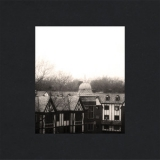 Cloud Nothings - Here And Nowhere Else '2014