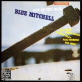 Blue Mitchell - Out Of The Blue '1958