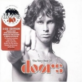 Doors, The - The Very Best Of The Doors (CD1) '2007