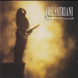 Joe Satriani - The Extremist '1992