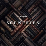 Sylvan - Sceneries (CD2) '2011