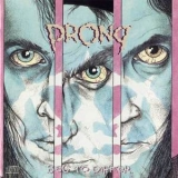 Prong - Beg To Differ '1990