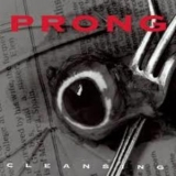 Prong - Cleansing '1994