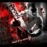 Prong - Power Of The Damager '2007