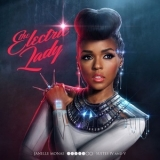Janelle Monae - The Electric Lady '2013