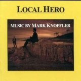 Mark Knopfler - Local Hero '1983