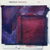 Ralph Towner - Solo Concert '1980
