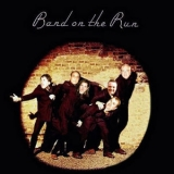 Paul McCartney & Wings - Band On The Run(2010 Remastered Expanded 24bit&96KHz) '1973
