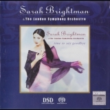 Sarah Brightman - Time To Say Goodbye '1997