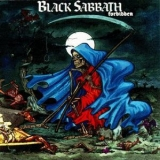 Black Sabbath - Forbidden '1995