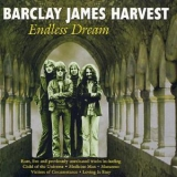 Barclay James Harvest - Endless Dream '1996