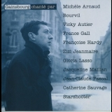 Various Artists - Gainsbourg Chante Par (CD1) '2006