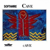 Software - Cave '1993