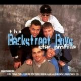 Backstreet Boys - The Backstreet Boys Star Profile '1997