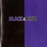 Backstreet Boys - Black & Blue '2000