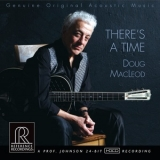 Doug MacLeod -  There's A Time '2013