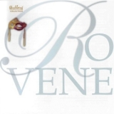 Rondo Veneziano - Flashback Collection CD1 of 3 '2006