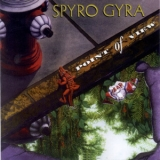 Spyro Gyra - Point Of View '1989