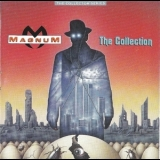 Magnum - The Collection '1990