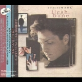 Richard Marx - Flesh And Bone '1997