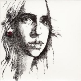 Laura Nyro - Christmas And The Beads Of Sweat '1970