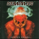 Newman - Heaven Knows '2006