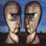 Pink Floyd - The Division Bell '1994
