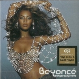 Beyonce - Dangerously In Love '2003