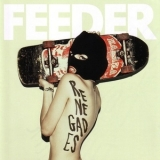 Feeder - Renegades '2010