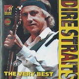 Dire Straits - The Very Best '1999